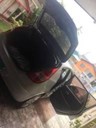 Hyundai i30 2011 2012 R$ 23.500 - 2012