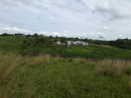 Terra no Piauí