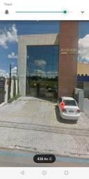 Sala comercial Ed. Andrade office