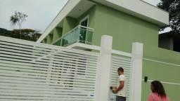 Loft Itaipu