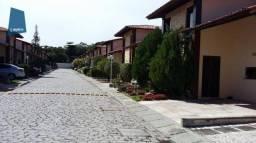 Casa à venda, 180 m² por R$ 460.000,00 - Lagoa Redonda - Fortaleza/CE