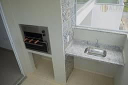 Apartamento com 2 dormitórios à venda, 70 m² por R$ 215.000 - Santa Rita - Pouso Alegre/MG