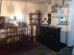 Casa com 3 dormitórios para alugar, 95 m² por R$ 850,00/mês - Vila Nova - Vila Velha/ES