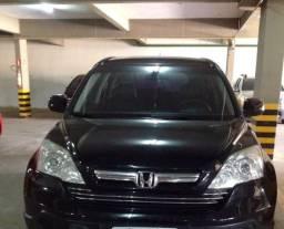 Honda Crv Lx 2.0 2009 - 2009