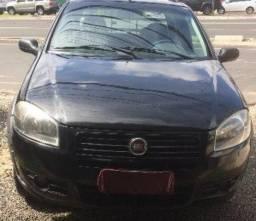 Fiat strada working 1.4 2012 (*28mil,aceito trocar) - 2012