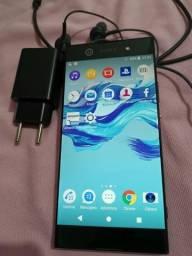 Sony Xperia xa1 ultra comprar usado  Rio de Janeiro