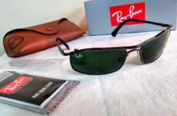 b6c9457e91 Ray-Ban RB3339 Demolidor