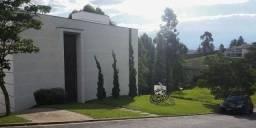 Casa de condomínio para alugar com 3 dormitórios cod:12108