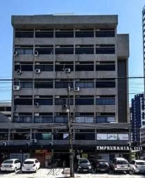 Sala Comercial - Boa Viagem 22M2 -