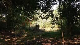 Chácara à venda em Gleba jacutinga, Ibiporã cod:MI564
