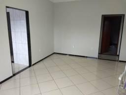 Apartamento 100m2 com garagem