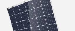 Placas solar 330w trinasolar a melhor do mundo