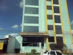 Medical Center Apartamento COmercial