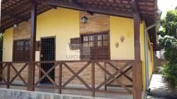 Casa fora de Condomínio em Gravatá (Cód.: 1e91e0)