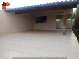 Casa Vila Brasilia Excelente Padrão Construtivo Veja os Detalhes