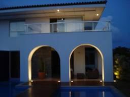 Casa 4 quartos Costa do Sauípe.Mobiliada