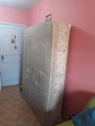 Cama box casal 996076287