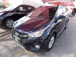 Hyundai Hb20 x premium 1.6 - 2014