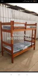 Beliche de madeira zap 65 99310-7594
