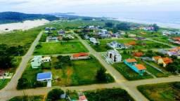 Vende-se 2 terrenos na Itapeva Norte