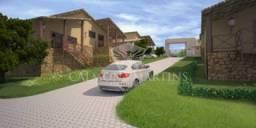 Título do anúncio: Vivendas de Lençóis - na Chapada Diamantina, casas de 2 quartos com 78,91 m².