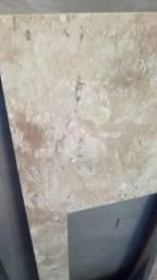 Mármore/granito
