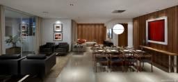 Apartamento com 4 dormitórios à venda, 150 m² - Castelo - Belo Horizonte/MG