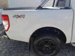 Ranger 3.2 XLT 2014 - 2014