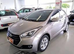 Hyundai HB20 Hatch 1.6 Premium 16V Automático