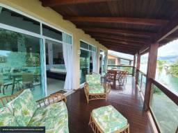 Linda casa em Angra dos Reis - Condomínio Porto Paradiso