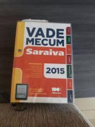 Vademecum 2015