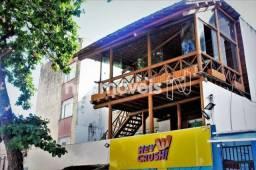 Escritório para alugar em Amaralina, Salvador cod:830476
