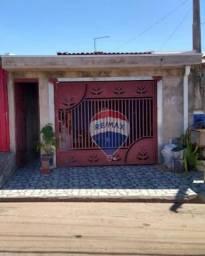 Casa à venda, 99 m² por R$ 190.000,00 - Parque Das Flores - Artur Nogueira/SP