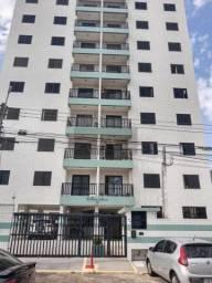 Apartamento à venda com 2 dormitórios em Martim de sá, Caraguatatuba cod:1048