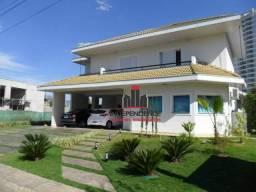 Casa à venda, 304 m² por R$ 1.800.000,00 - Jardim Paraíba - Jacareí/SP