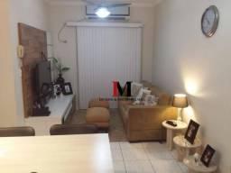 Alugamos apartamento mobiliado com 3 quartos no Cond MontVille