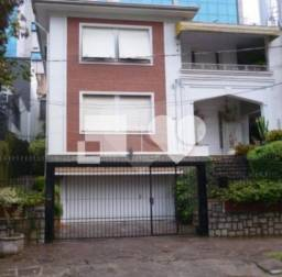 Casa à venda com 5 dormitórios em Moinhos de vento, Porto alegre cod:28-IM412110