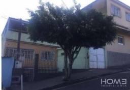 Casa com 4 dormitórios à venda, 308 m² por R$ 241.815,00 - Vila Americana - Volta Redonda/