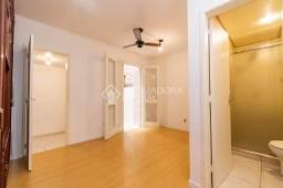 Kitchenette/conjugado para alugar com 1 dormitórios cod:328032