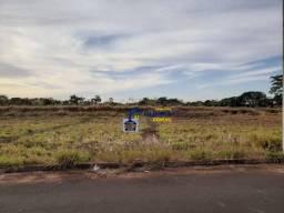 Terreno à venda, 300 m² por R$ 75.000,00 - Jardim Botânico - Olímpia/SP