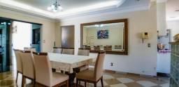 Casa de 3 quartos para venda, 340m2