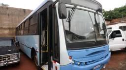 Onibus MB 2001