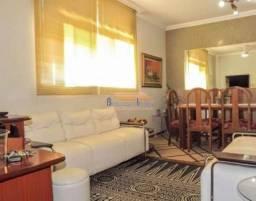 Título do anúncio: Apartamento à venda com 3 dormitórios em Dona clara, Belo horizonte cod:43795