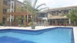 Apartamento residencial à venda, Vila de Abrantes, Camaçari - AP1307.