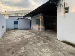 Casa à venda em Santa amélia, Belo horizonte cod:42024