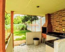 Cobertura à venda com 2 dormitórios em São francisco, Belo horizonte cod:43216