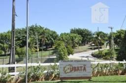 Terreno à venda, 360 m² por R$ 89.000,00 - Caxito - Maricá/RJ