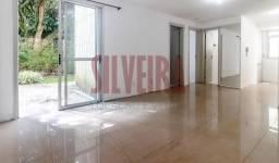 Apartamento para alugar com 2 dormitórios em Agronomia, Porto alegre cod:7870