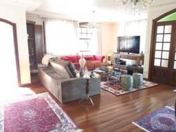 Casa à venda com 4 dormitórios em Aeroporto, Belo horizonte cod:42064