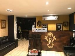 Sala para alugar, 120 m² por R$ 3.300,00/mês - Pituba - Salvador/BA